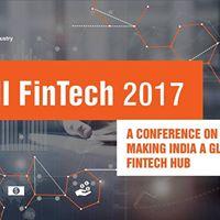 CII FinTech Summit 2017