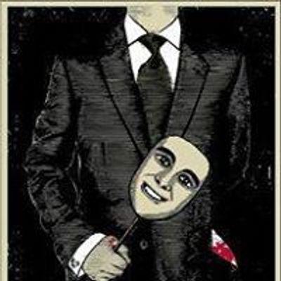 Για την Πολιτική Αγωγή του αντιφασιστικού κινήματος - Jailgoldendawn