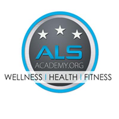 ALS  Wellness & Fitness Academy