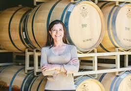 Meet the Winemaker - Biltmore Estate Winery