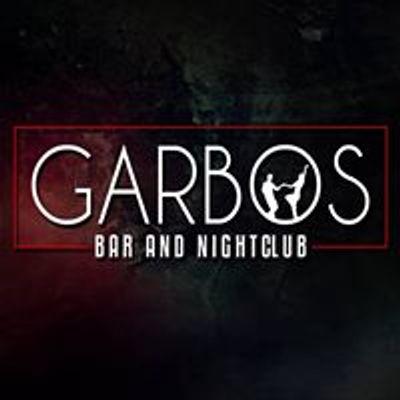 Garbos Roskilde
