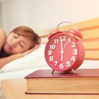 Public Quality Sleep to a Quality Living