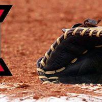 Register for the Miami Alumni 2017 Softball Season