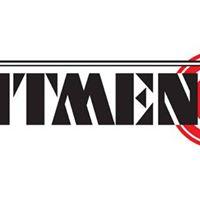 LIVE MUSIC - The Hitmen