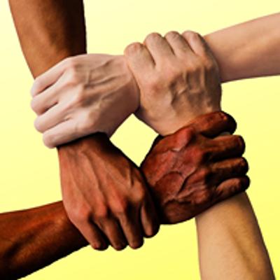 Laure Faget Médiation et Gestion de conflits