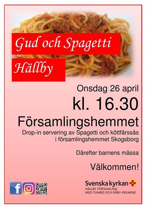 Omegle Online Dating stra Sallerup Bra Barer Stockholm