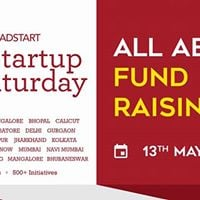 All about Fund Raising
