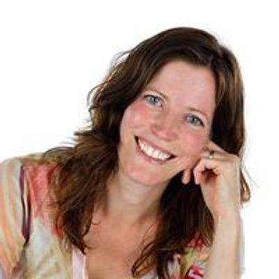 Zonnig Hart: Creatieve Loopbaanbegeleiding, IET-healing