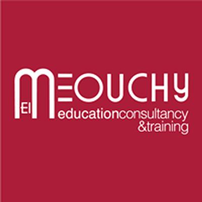 El-Meouchy Center