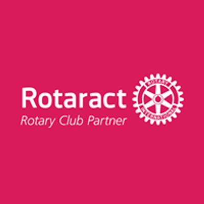 Rotaract District 5050