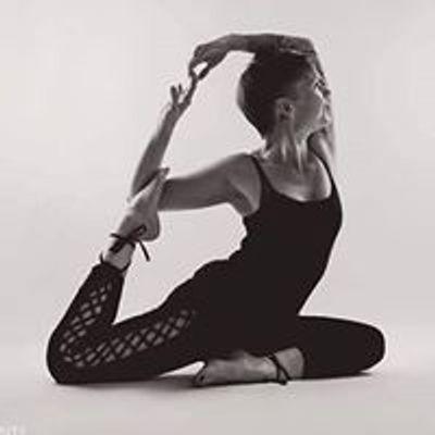Sam Ross Yoga