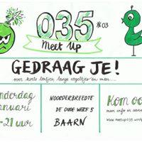 Meetup 035 3