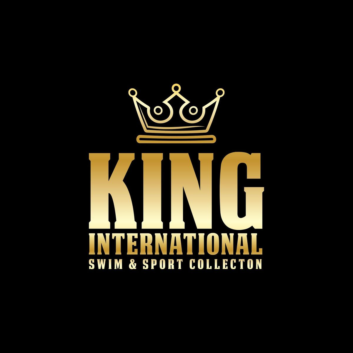King Swim Intl Pop Up Shop Party  Adult Game Night