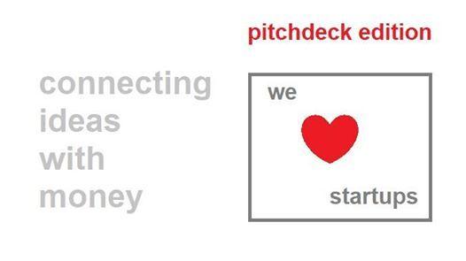 Connecting Ideas With Money - Chiratae Venture [ex IDG Ventures]
