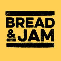The Bread & Jam Festival