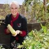 Alternative Cooking at The Farm at South Mountain