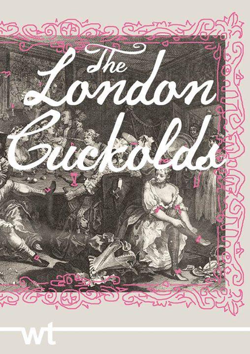 Cuckold london