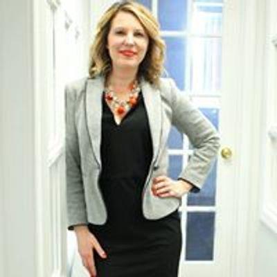 Elizabeth Shultz, M.Ed., CRC, CPRW - Career Counselor & Resume Writer