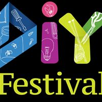 DIY Festival 2017