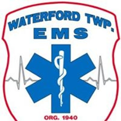 Waterford EMS