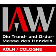 IAW-Messe - Internationale Aktionswaren- und Importmesse, Köln