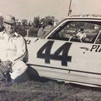Dale DeFrance Memorial Race