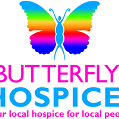 The Butterfly Hospice Trust