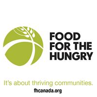 Food for the Hungry Canada