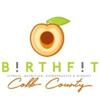 Birthfit Cobb County ATL