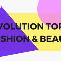 Vevolution Topics Ethical Fashion &amp Beauty