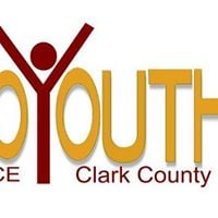 Clark County Latino Youth Leadership Conference