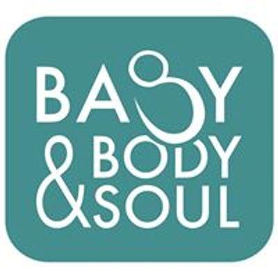 Baby Body & Soul