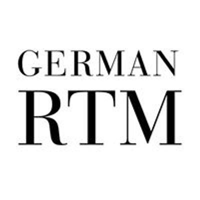 German RTM GmbH