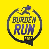 Burden Run