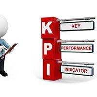 Training on Performance Management &amp Appraisal
