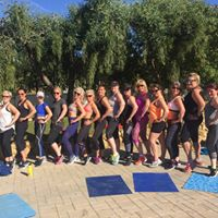 Vitality Fitness Holiday Algarve New date added