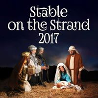 Stable on the Strand