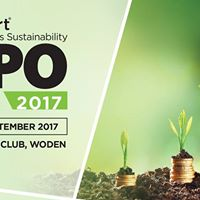 Actsmart Business Expo 2017