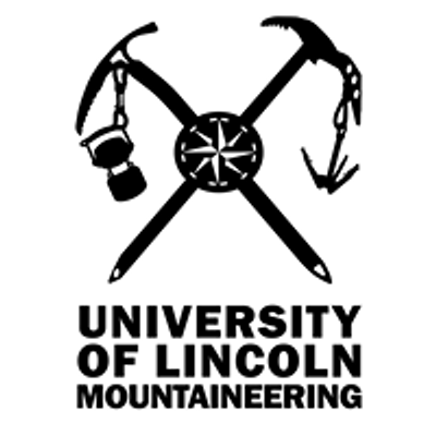 University of Lincoln Mountaineering Society