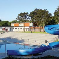 Freibad Crossen freibad warthausen events in the city top upcoming events for