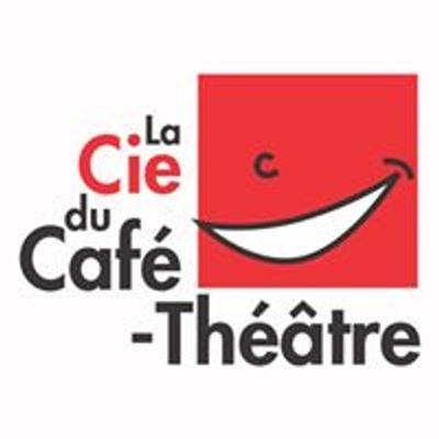 La Compagnie du Café-Théâtre