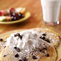 Pancakes and Politics Saturday-Brookhaven