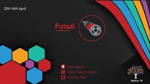 Futsal (Female)