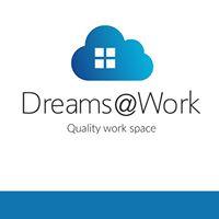 DreamsATWork