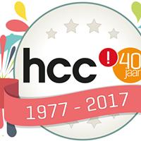 Ede HCCseniorenacademie Inloop Digitale hulp