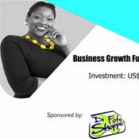 Business Growth Fundamentals Workshop (MoBay)