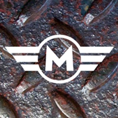 Motorco
