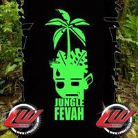 Jungle Fevah 7.1