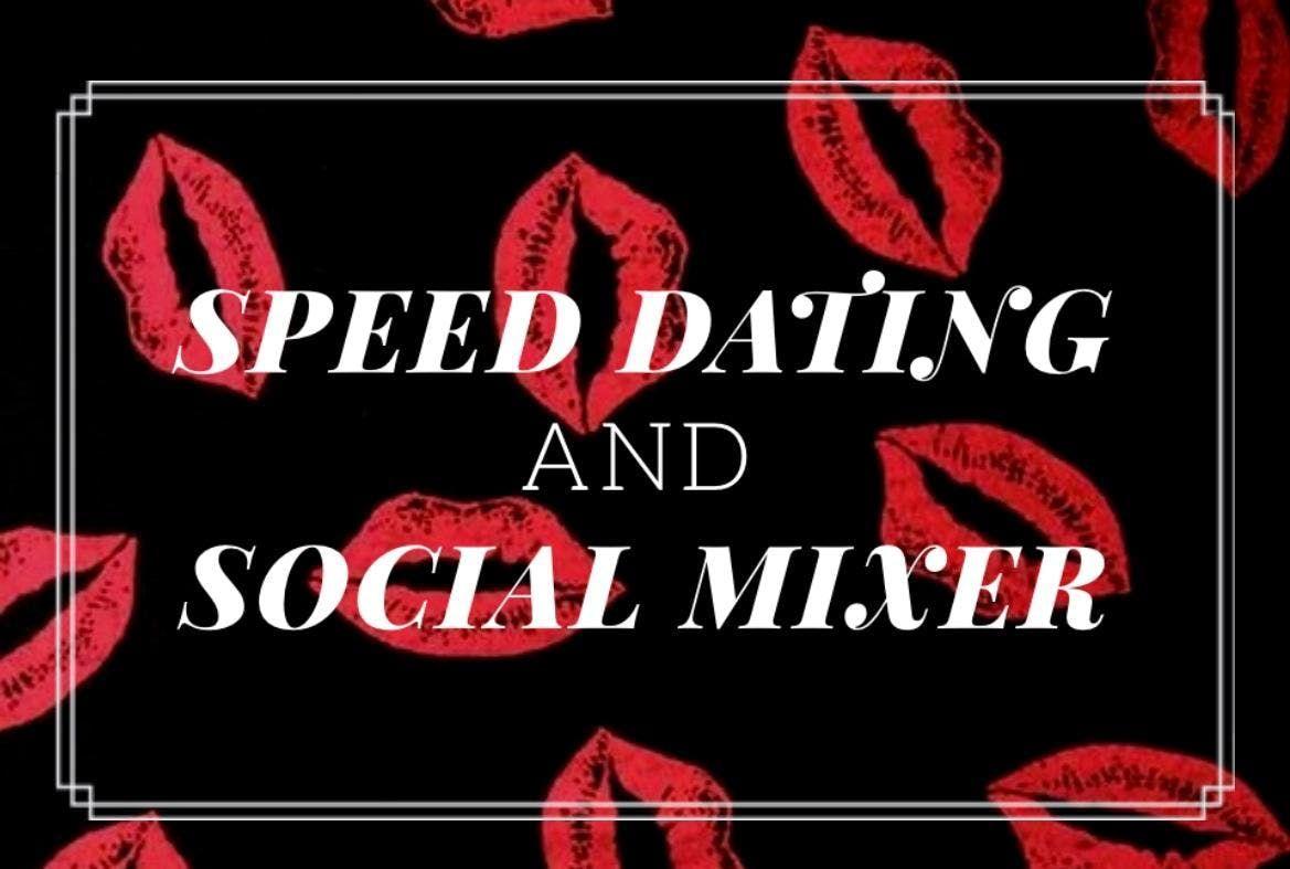 speed dating fullerton ca