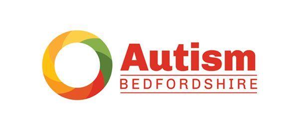 Autism Bedfordshire Darts Exhibition